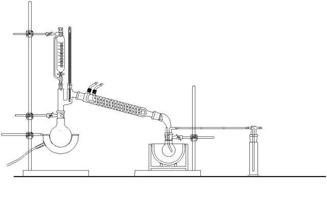 illumina programm zum zeichnen von apparaturen. Black Bedroom Furniture Sets. Home Design Ideas